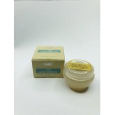 Ремувер крем цитрус