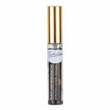 Закрепитель Milk Lash Coating BLACK